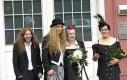 Niecodzienny ślub