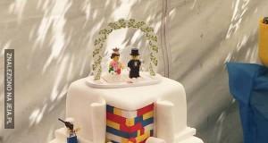 Ciasta, które aż szkoda jeść...