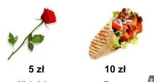 Wybierz mądrze, wybierz kebaba