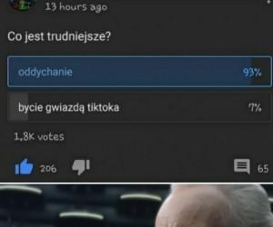Jeżeli mieszkasz w Krakowie, oba dają ci to samo - raka