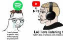A Ty jak słuchasz?
