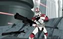 Kiedy chcesz wypełnić rozkaz 66, ale droidy nadal atakują