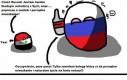 Nielegalni imigranci vs Rosja