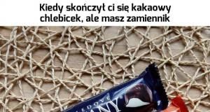 Czesi lubią to
