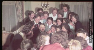 Produkcja Hitler & Brazzers