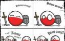 Jak powstała flaga Czech