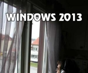 Nie zamykaj okienka widoku
