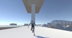 Unity 3D - level Pro