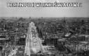 Berlin po II wojnie światowej