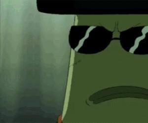 Gdy mówię ojcu, że już za późno, żeby zapuścił wąsy na Movember