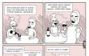 Rzadki okaz wina
