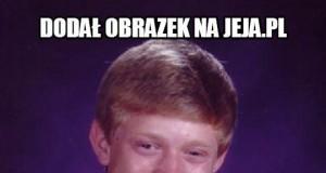 Dodał obrazek na Jeja.pl
