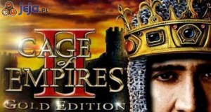 Cage of Empires