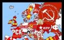 Partie komunistyczne w Europie