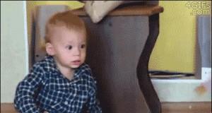 10 sekund śmiechu matki, 10 lat terapii dla syna