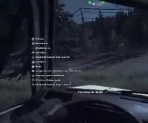 Far Cry 5 ma kilka ciekawych funkcji