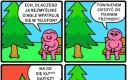 Natura ceni swoją prywatność