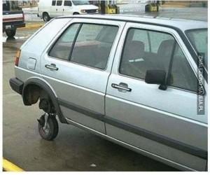 Wyjątkowi mechanicy samochodowi
