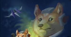 Star Doge 64