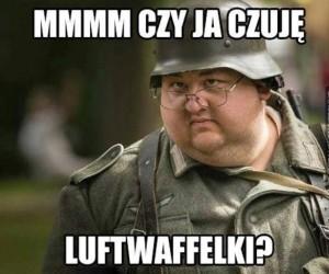 Luftwaffelki
