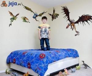 Zabawki dzieci na świecie