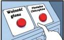 Ciężki wybór dla wielu firm
