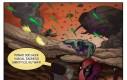 Poważne problemy Deadpoola...