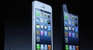 Problem z nowym iPhone'em