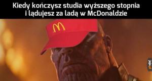McThanos