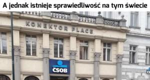 Tymczasem w Pradze