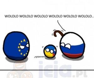 Wolololo!