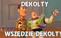 Dekolty