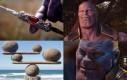 To jest balans