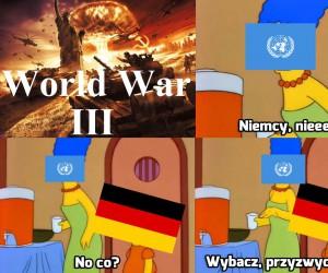 Mem aktualny jak nigdy