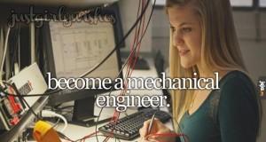 Zostać inżynierem