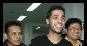 27-letni haker Hamza Bendelladj okradł 217 banków
