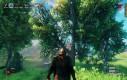 Gdyby Dark Souls było grą survivalową