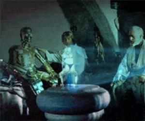 R2, nie ta płyta....