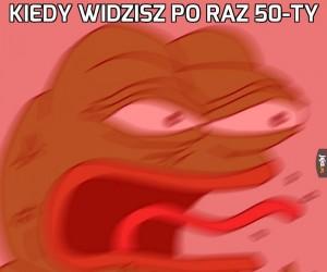 Znowu Lisowska?!