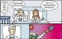 Superman - historia prawdziwa