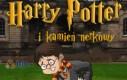 Harry Potter i kamień nerkowy