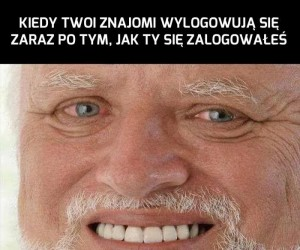 """Koledzy"""