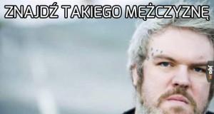 Hodor...