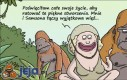 Cała prawda o eko-bojowniczkach...