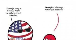 Amerykańskie paski