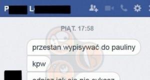 Jak zgasić kozaka z Internetu