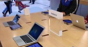 Steve Jobs się w grobie przewraca