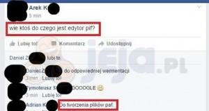 Edytor PIF