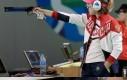 Wiedźmin zauważony na igrzyskach w Rio