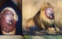 Tatuaże vs rzeczywistość